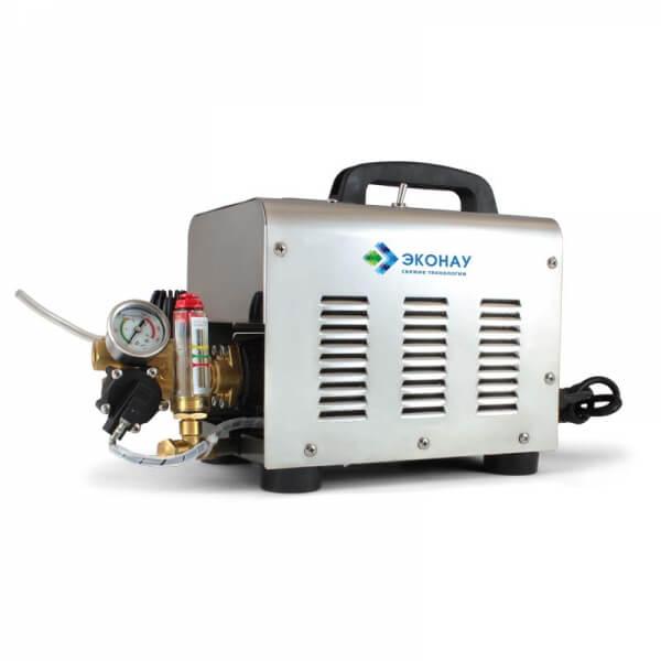 Форсуночный увлажнитель высокого давления Эконау ВД-15(Б) купить на ЭКОНАУ - изображение 2