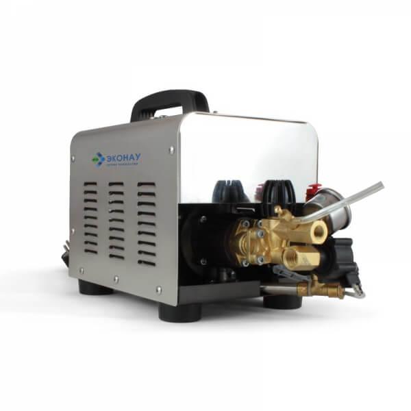 Форсуночный увлажнитель высокого давления Эконау ВД-15(Б) купить на ЭКОНАУ - изображение 4