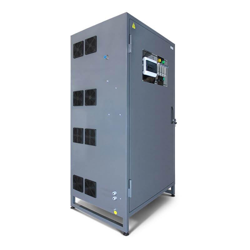 Озонаторная установка кислородная Эконау ОЗО-50 купить на ЭКОНАУ - изображение 3