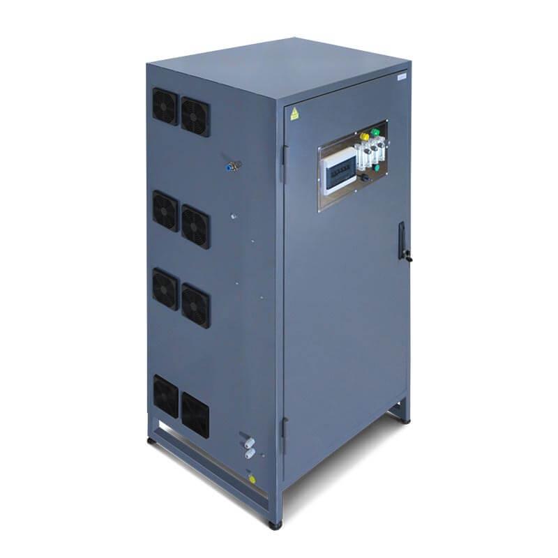 Озонаторная установка кислородная Эконау ОЗО-50 купить на ЭКОНАУ