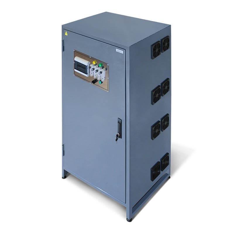 Озонаторная установка кислородная Эконау ОЗО-50 купить на ЭКОНАУ - изображение 2