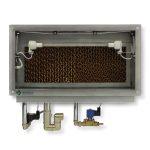 Канальный сотовый увлажнитель воздуха Эконау ЕК-70 купить на ЭКОНАУ - изображение 2
