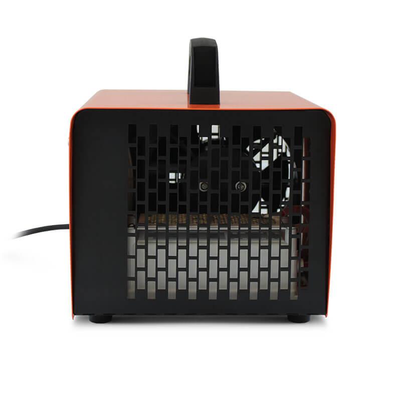 Озонатор воздуха Эконау ОЗ-А5 купить на ЭКОНАУ - изображение 3