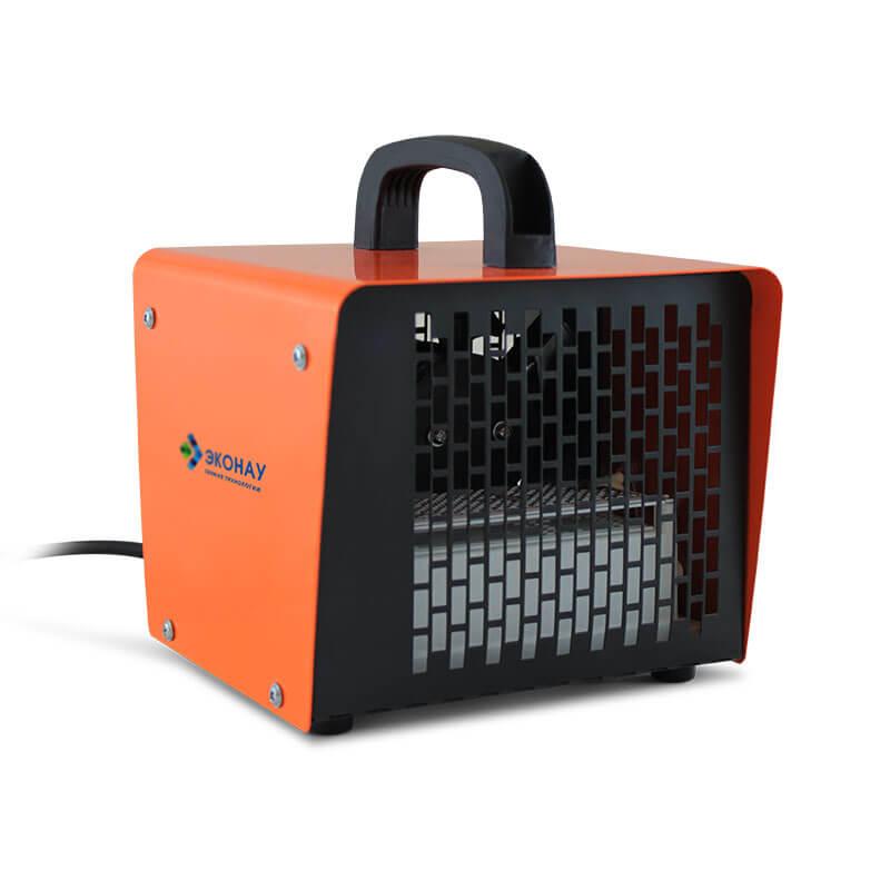 Озонатор воздуха Эконау ОЗ-А5 купить на ЭКОНАУ - изображение 2