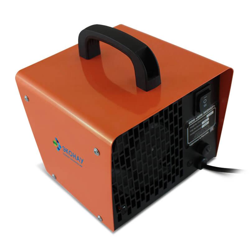 Озонатор воздуха Эконау ОЗ-А5 купить на ЭКОНАУ - изображение 5