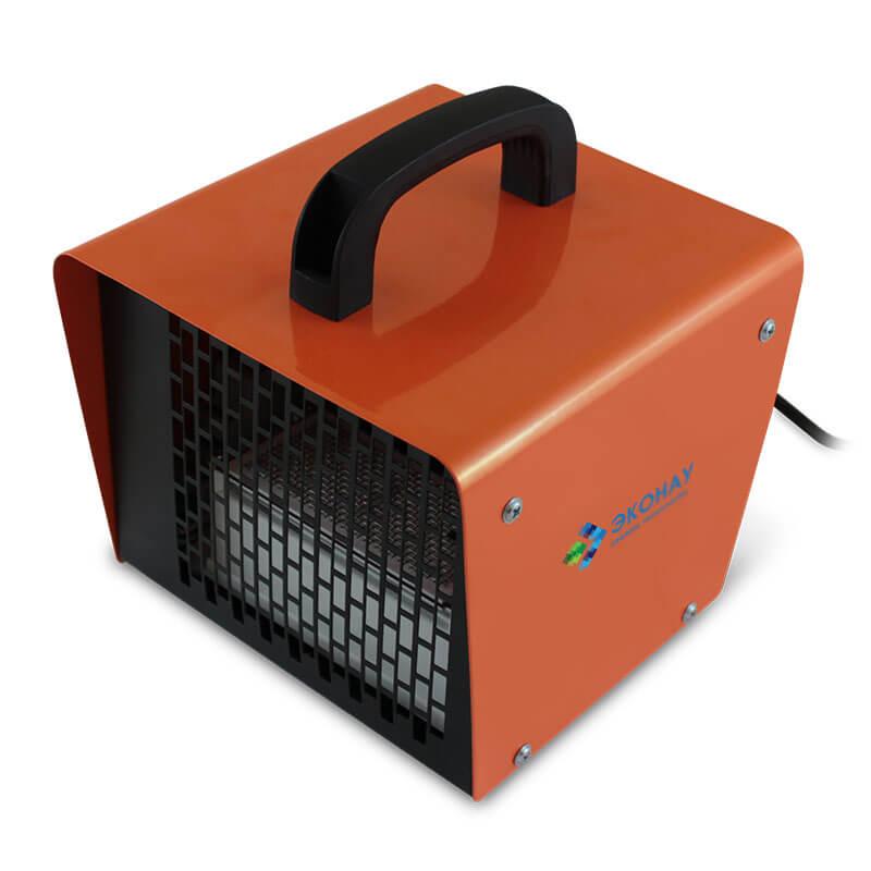 Озонатор воздуха Эконау ОЗ-А5 купить на ЭКОНАУ - изображение 6
