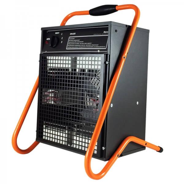 Озонатор воздуха Эконау ОЗ-А100 купить на ЭКОНАУ - изображение 2