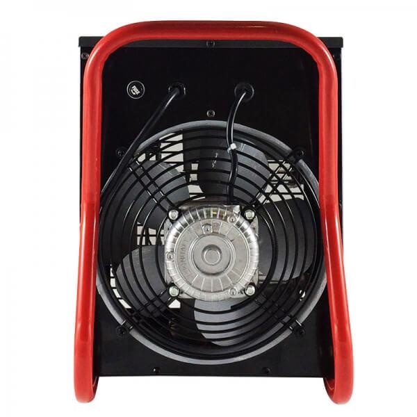 Озонатор воздуха Эконау ОЗ-А10 купить на ЭКОНАУ - изображение 5