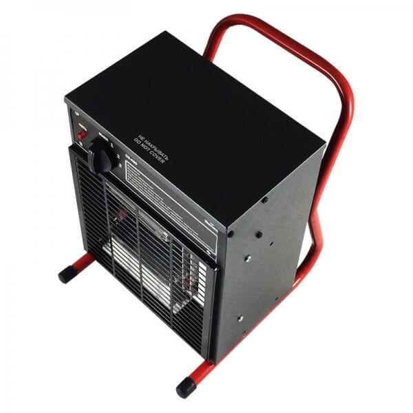 Озонатор воздуха Эконау ОЗ-А10 купить на ЭКОНАУ - изображение 3