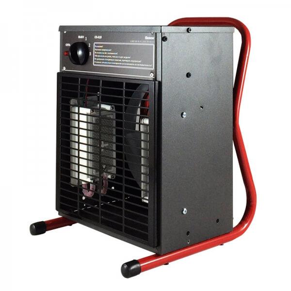 Озонатор воздуха Эконау ОЗ-А10 купить на ЭКОНАУ - изображение 2