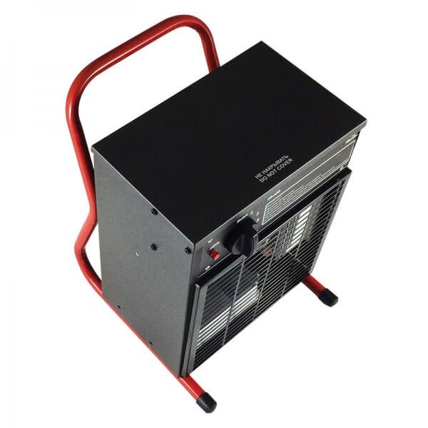 Озонатор воздуха Эконау ОЗ-А10 купить на ЭКОНАУ - изображение 4