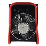 Озонатор воздуха Эконау ОЗ-А30 купить на ЭКОНАУ - изображение 3