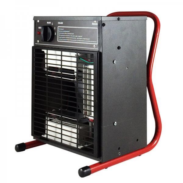Озонатор воздуха Эконау ОЗ-А30 купить на ЭКОНАУ - изображение 2