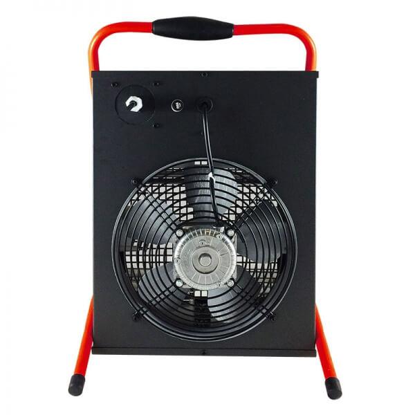 Озонатор воздуха Эконау ОЗ-А50 купить на ЭКОНАУ - изображение 3