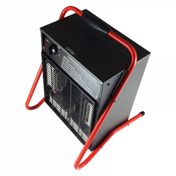 Озонатор воздуха Эконау ОЗ-А50 купить на ЭКОНАУ - изображение 4