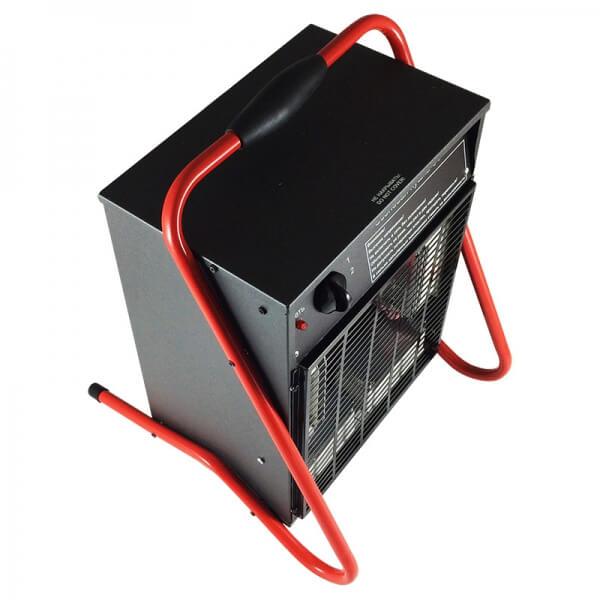 Озонатор воздуха Эконау ОЗ-А50 купить на ЭКОНАУ - изображение 5