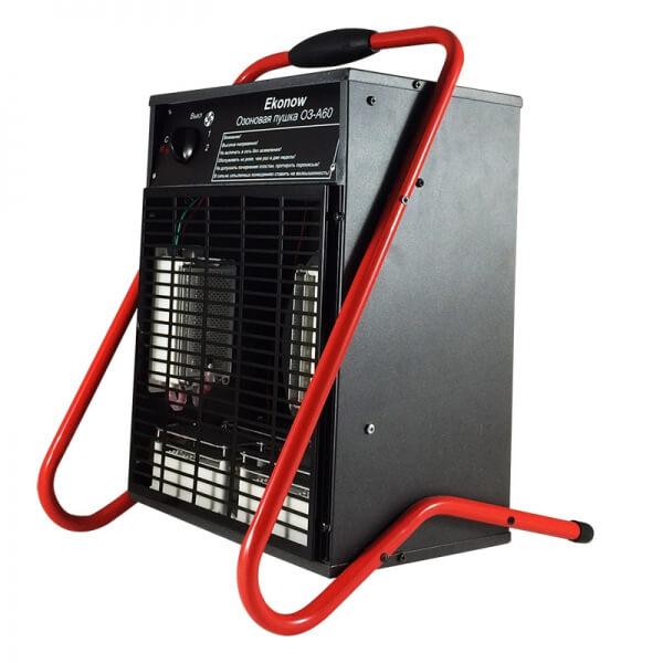 Озонатор воздуха Эконау ОЗ-А60 купить на ЭКОНАУ - изображение 2
