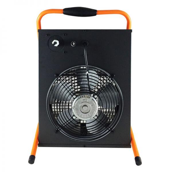 Озонатор воздуха Эконау ОЗ-А100 купить на ЭКОНАУ - изображение 3