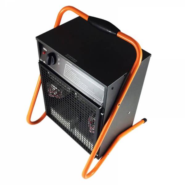 Озонатор воздуха Эконау ОЗ-А100 купить на ЭКОНАУ - изображение 4
