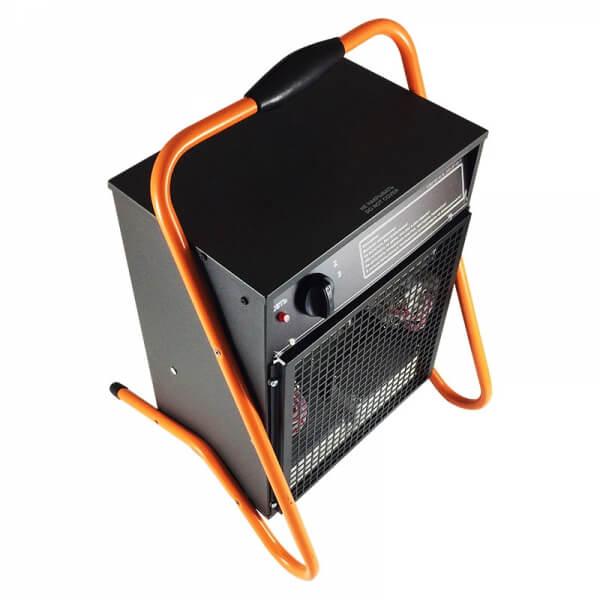 Озонатор воздуха Эконау ОЗ-А100 купить на ЭКОНАУ - изображение 5