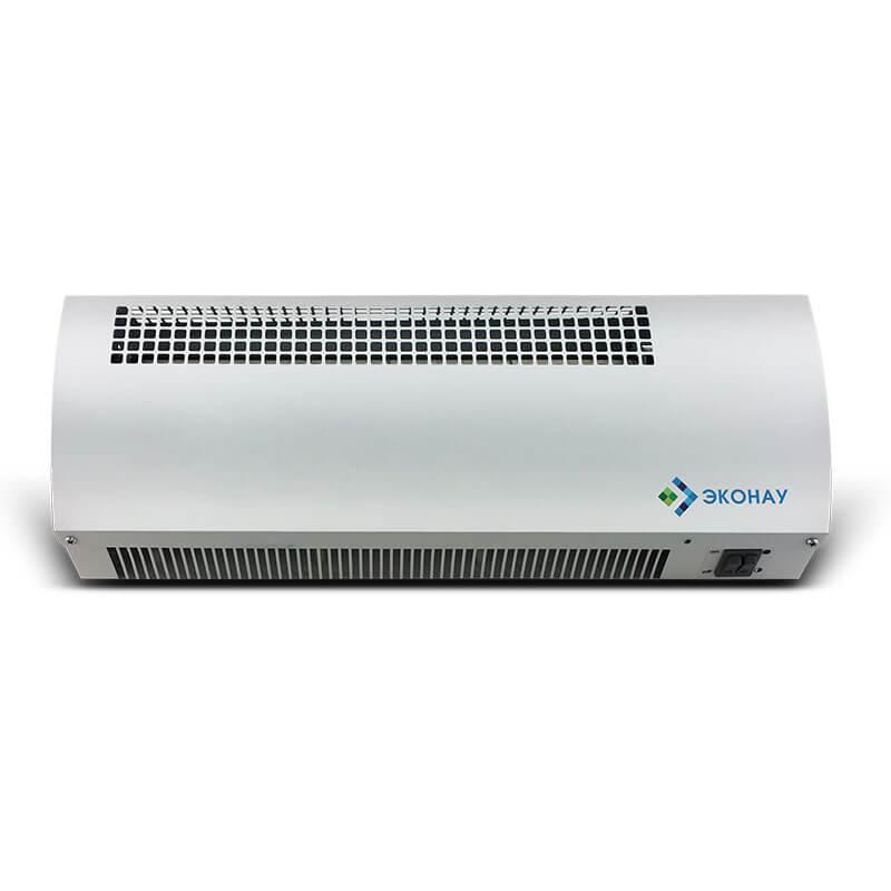 Озонатор воздуха настенный Эконау ОЗ-А20(Н) купить на ЭКОНАУ - изображение 3