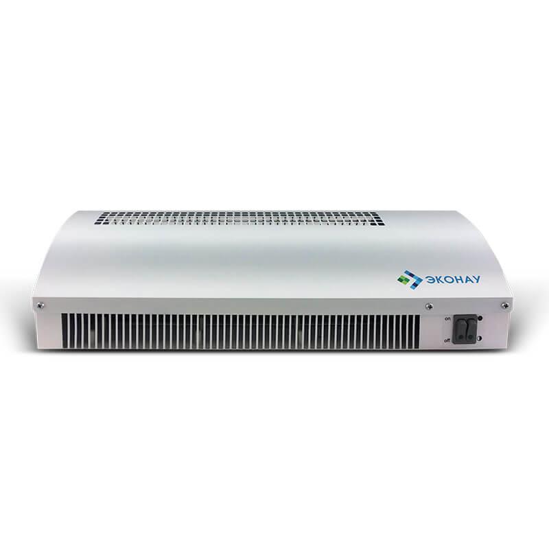 Озонатор воздуха настенный Эконау ОЗ-А20(Н) купить на ЭКОНАУ - изображение 4