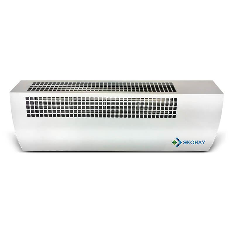 Озонатор воздуха настенный Эконау ОЗ-А20(Н) купить на ЭКОНАУ - изображение 2