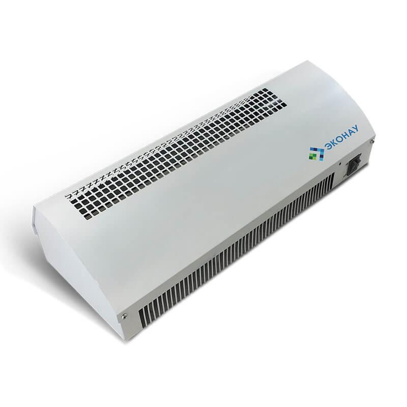 Озонатор воздуха настенный Эконау ОЗ-А5(Н) купить на ЭКОНАУ