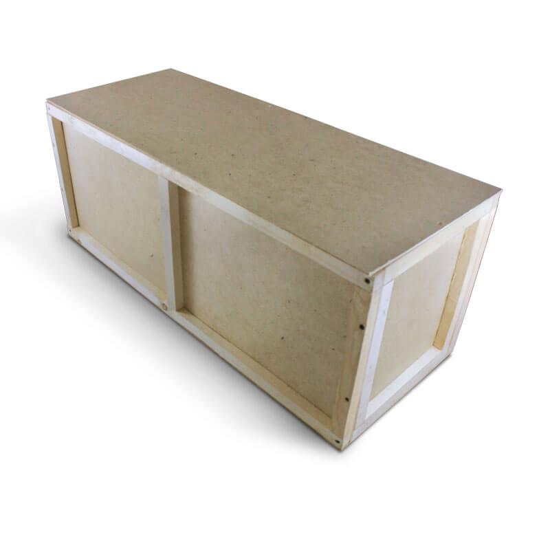Озонатор воздуха канальный Эконау ОЗ-А100(Ф2500) купить на ЭКОНАУ - изображение 5