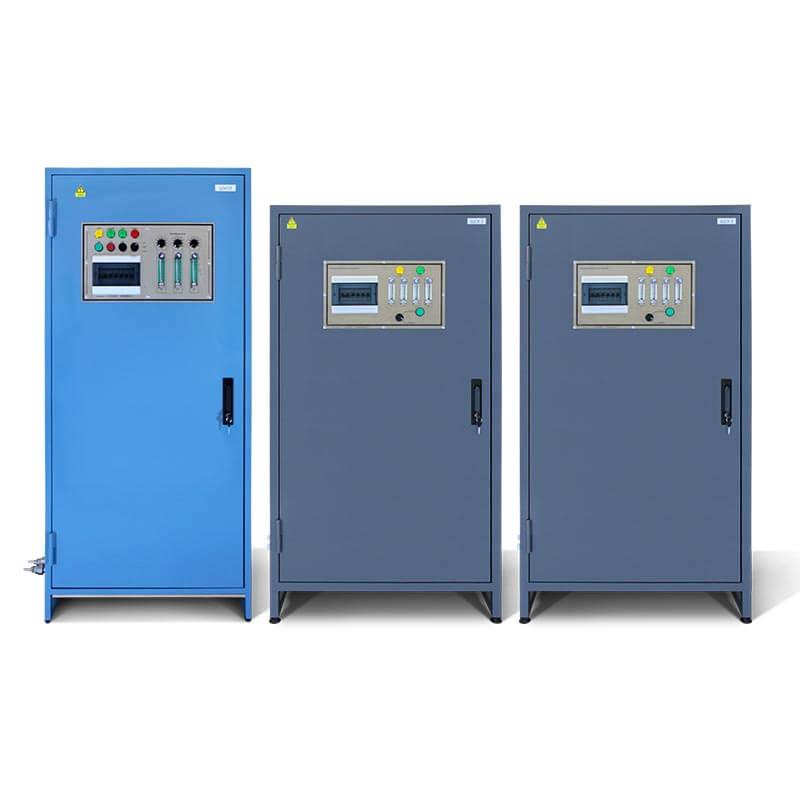 Озонаторная установка кислородная Эконау ОЗО-150 купить на ЭКОНАУ