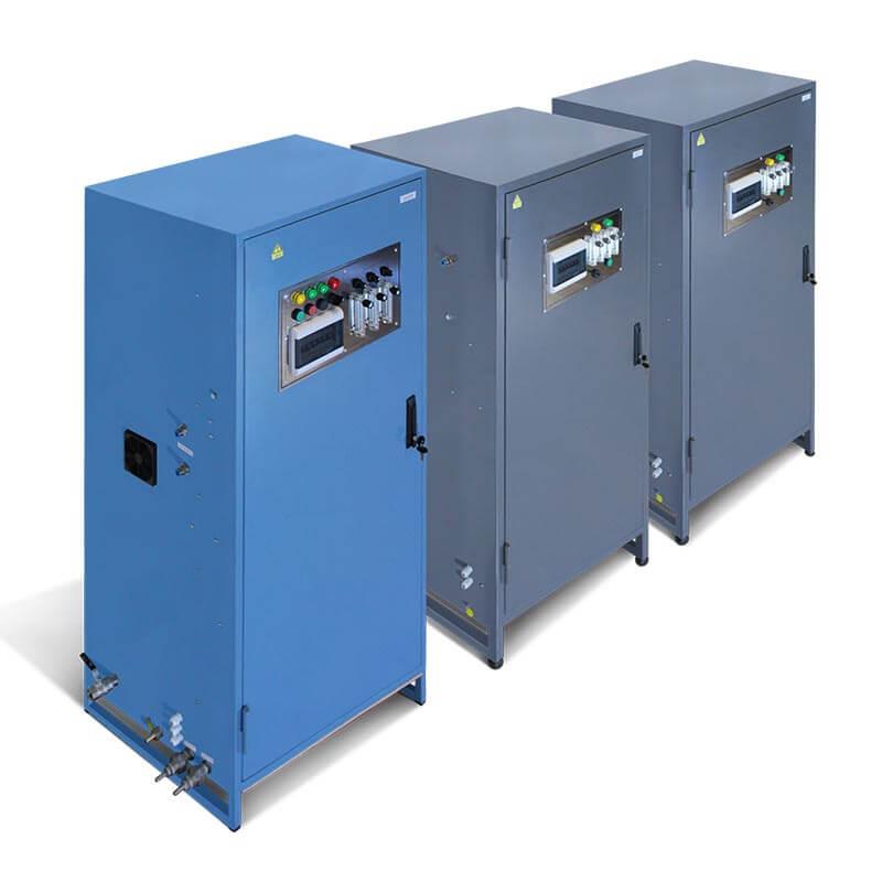 Озонаторная установка кислородная Эконау ОЗО-500 купить на ЭКОНАУ - изображение 2