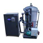 Установка озонирования воды Эконау ОЗО-В120 купить на ЭКОНАУ - изображение 2