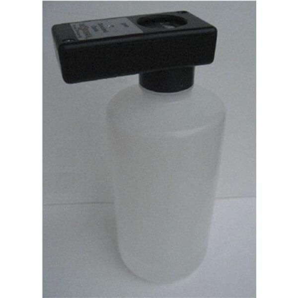 Анализатор озона в воде DO-3 купить на ЭКОНАУ - изображение 2