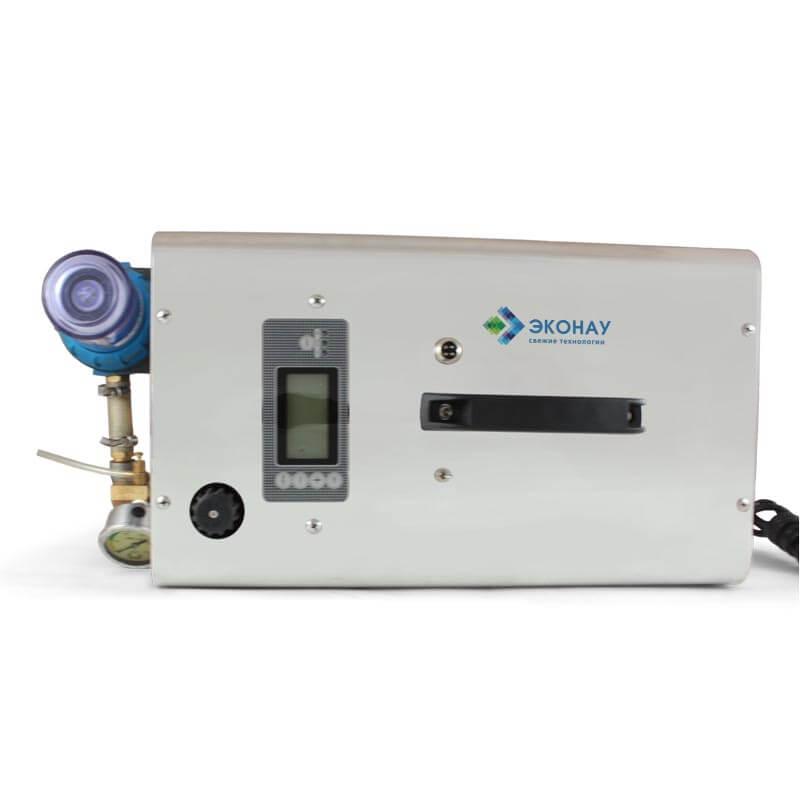 Форсуночный увлажнитель высокого давления Эконау ВД-500 купить на ЭКОНАУ - изображение 4