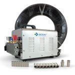 Форсуночный увлажнитель высокого давления Эконау ВД-25(Б) купить на ЭКОНАУ