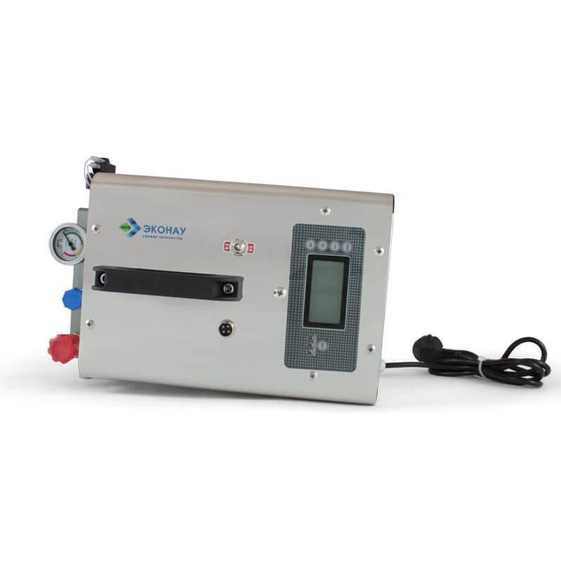 Форсуночный увлажнитель высокого давления Эконау ВД-25(Б) купить на ЭКОНАУ - изображение 5
