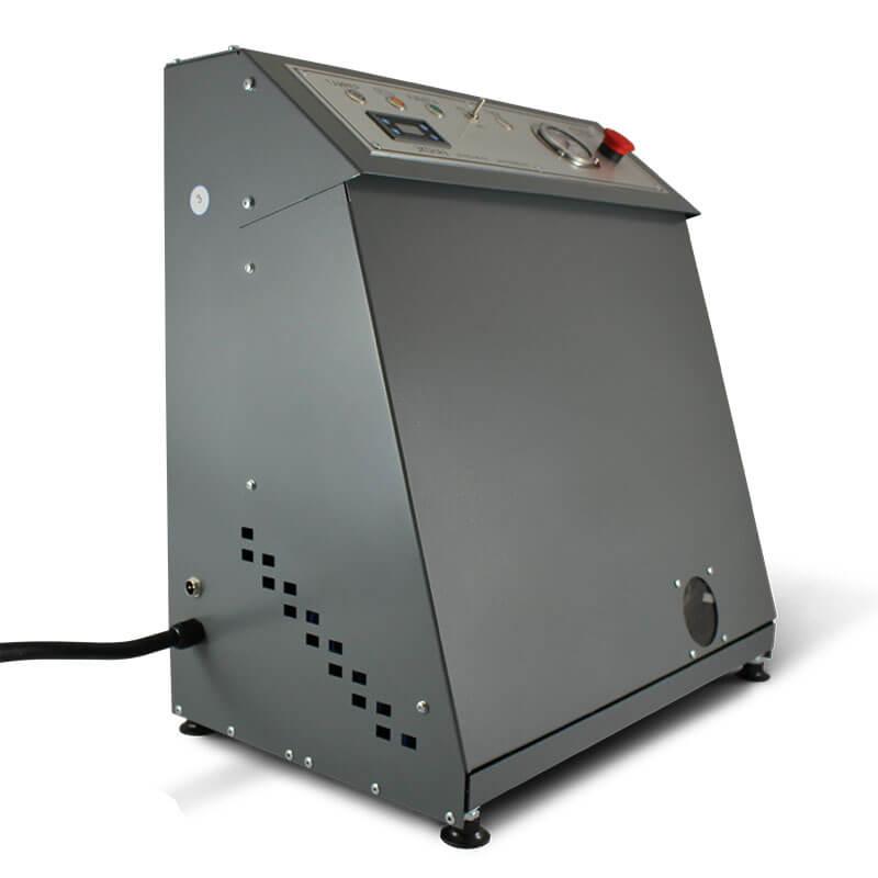 Форсуночный увлажнитель высокого давления Эконау ВД-250(И) купить на ЭКОНАУ - изображение 2