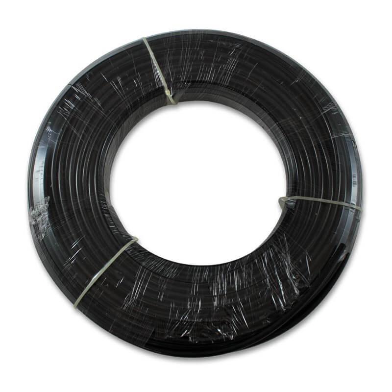 Нейлоновый шланг высокого давления 3/8 купить на ЭКОНАУ