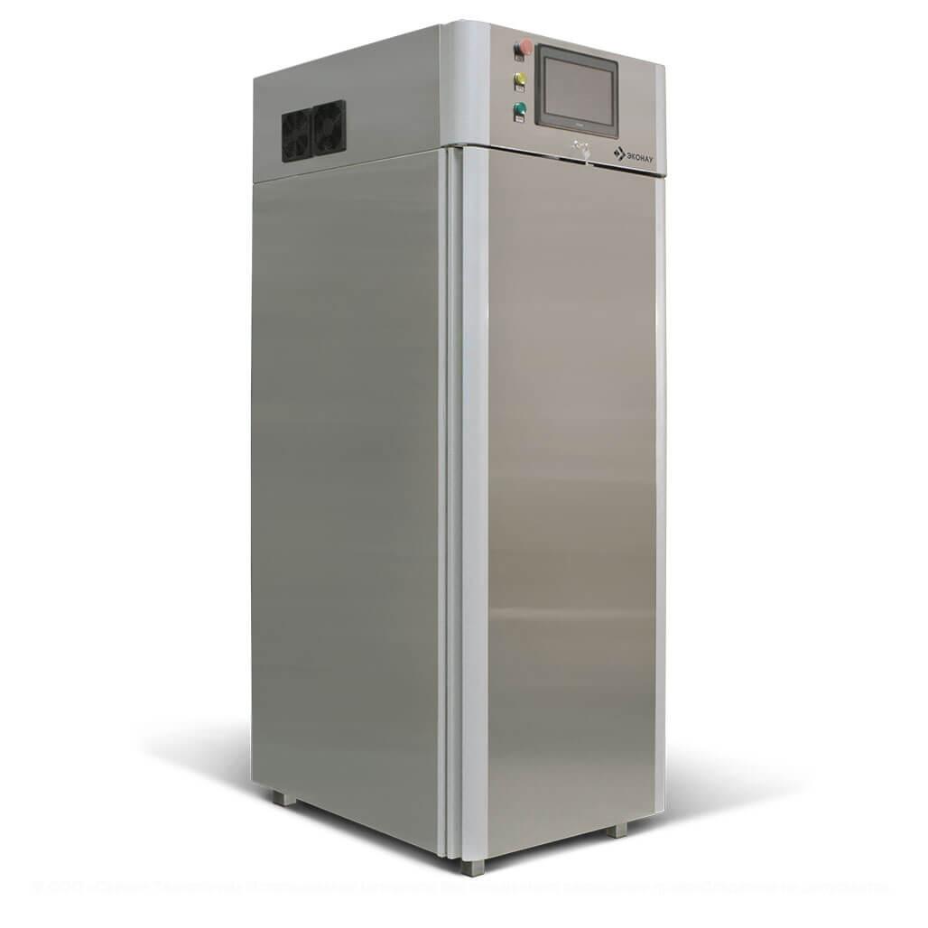 Озоновый шкаф Эконау ОЗ-1С(стандарт) купить на ЭКОНАУ - изображение 5
