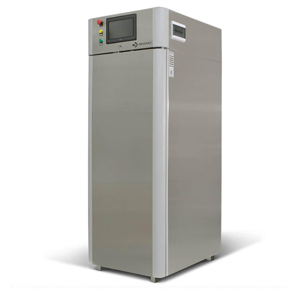Озоновый шкаф Эконау ОЗ-1С(стандарт) купить на ЭКОНАУ - изображение 6