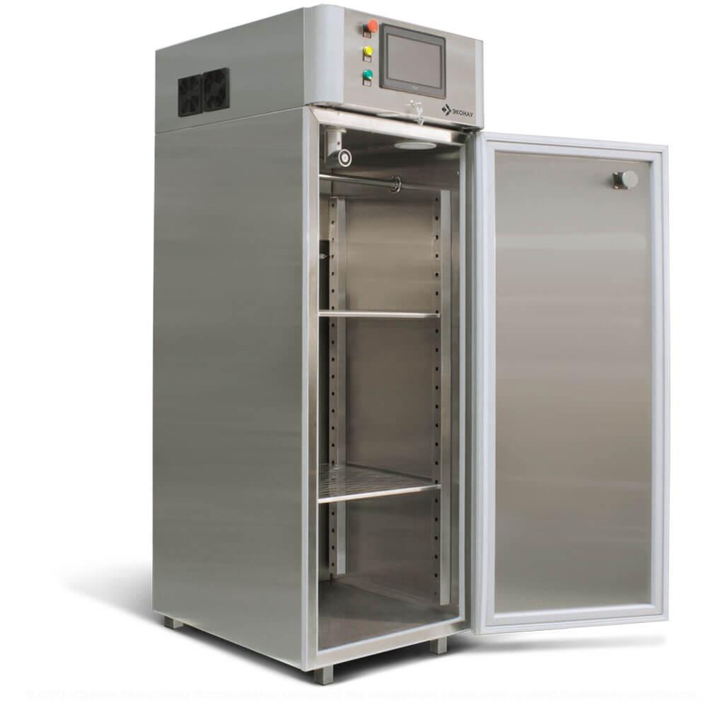 Озоновый шкаф Эконау ОЗ-1С(стандарт) купить на ЭКОНАУ - изображение 4