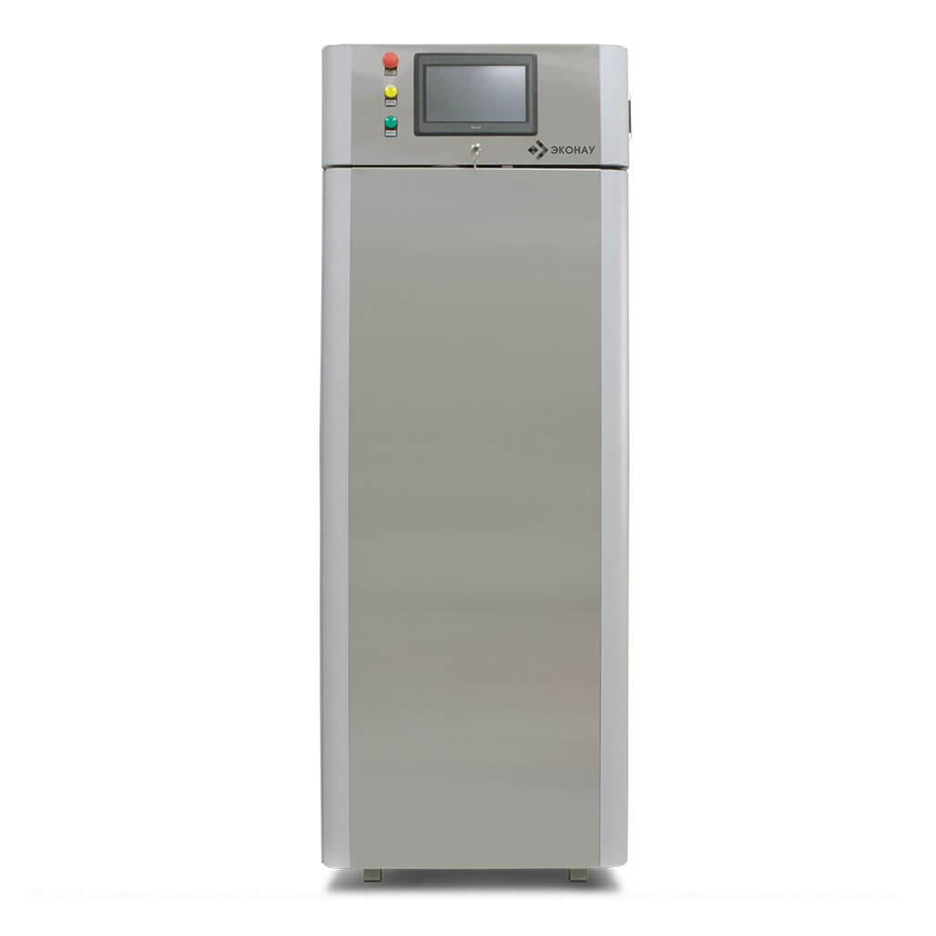 Озоновый шкаф Эконау ОЗ-1С(стандарт) купить на ЭКОНАУ - изображение 2