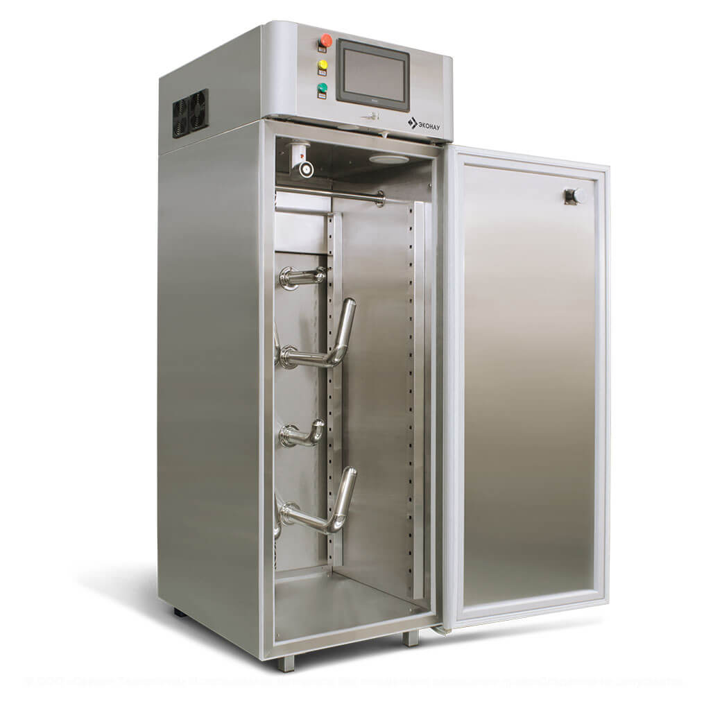 Озоновый шкаф Эконау ОЗ-1С(спорт) купить на ЭКОНАУ - изображение 3
