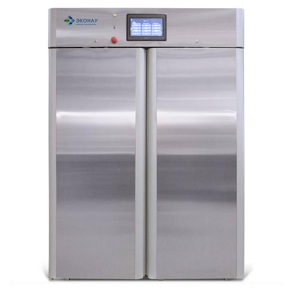 Озоновый шкаф Эконау ОЗ-2С(спорт) купить на ЭКОНАУ - изображение 2
