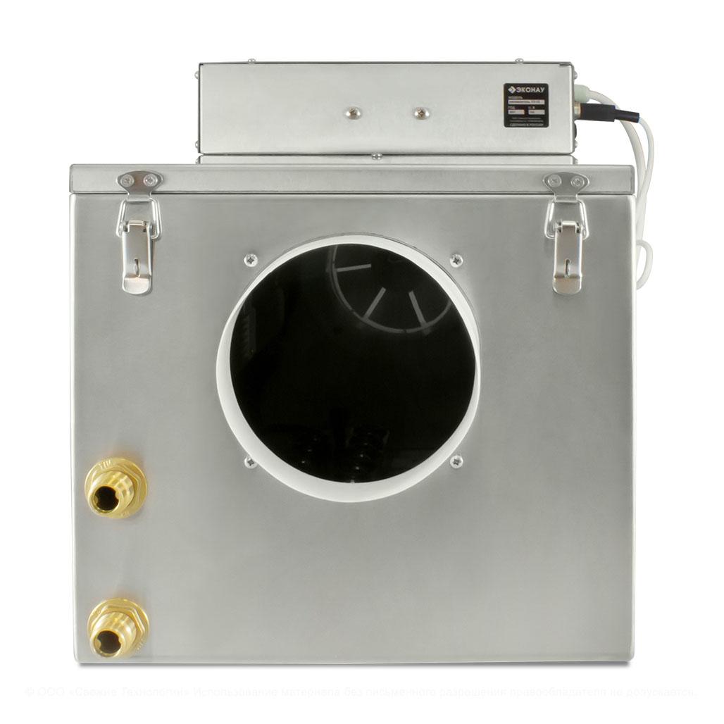 Ультразвуковой увлажнитель воздуха Эконау УЗ-12 купить на ЭКОНАУ - изображение 6