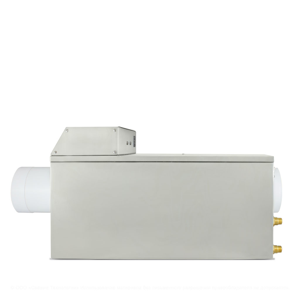 Ультразвуковой увлажнитель воздуха Эконау УЗ-12 купить на ЭКОНАУ - изображение 4