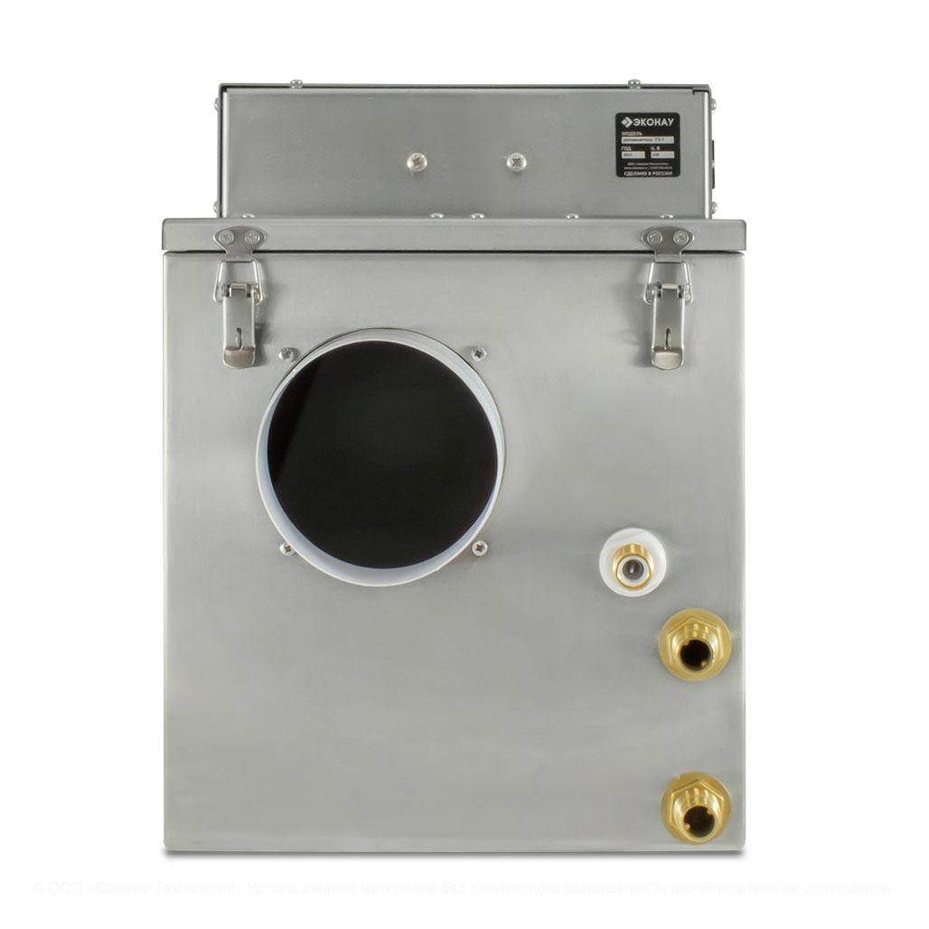 Ультразвуковой увлажнитель воздуха Эконау УЗ-0.6 купить на ЭКОНАУ - изображение 5