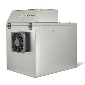 Ультразвуковой увлажнитель воздуха Эконау УЗ-0.3 купить на ЭКОНАУ