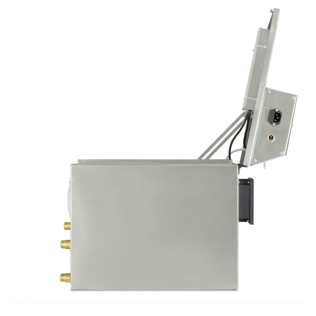 Ультразвуковой увлажнитель воздуха Эконау УЗ-0.6 купить на ЭКОНАУ - изображение 6