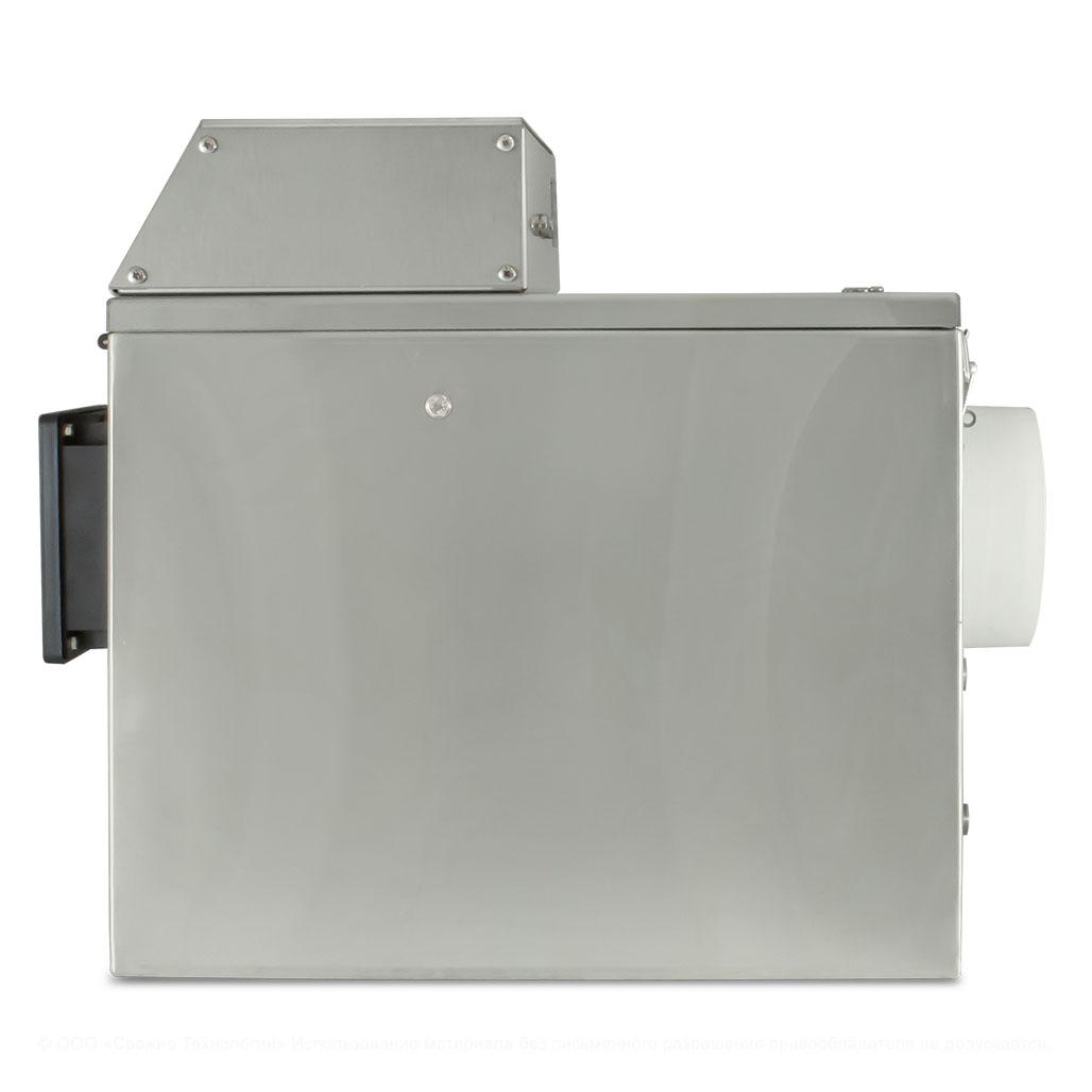 Ультразвуковой увлажнитель воздуха Эконау УЗ-0.6 купить на ЭКОНАУ - изображение 4